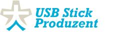 USB Stick Produzent