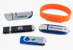 Günstige - USB-Stick