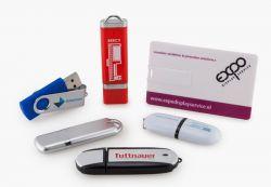 Standard - USB-Stick