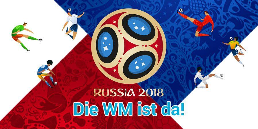 WM Fieber