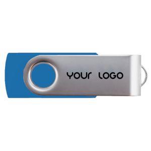 - USB-Stick