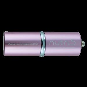 Lippenstift - USB-Stick