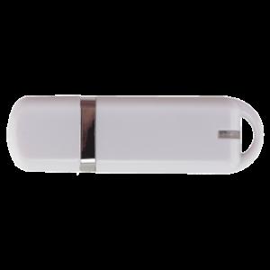 Classic Oslo - USB-Stick