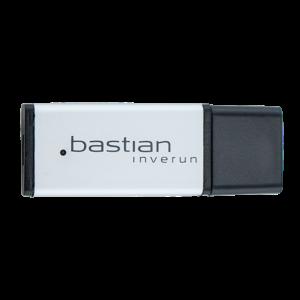 Classic Dublin - USB-Stick