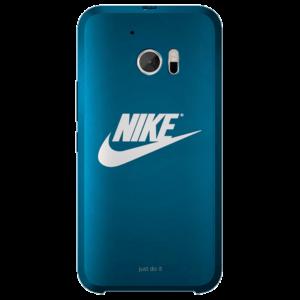 HTC Handyhüllen - Powerbank