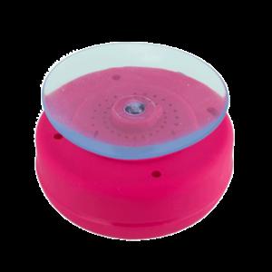 Rainbox - roze - 2