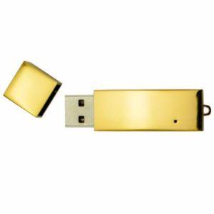 USB-aluminium-luxor-gold-2