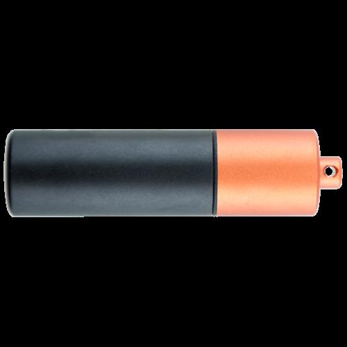 battery1